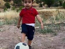 Pas toen kleine Aylan (3) stierf, telde zijn lot
