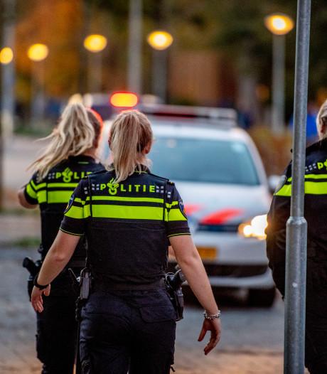 Meer Nederlanders maken zich zorgen om een terroristische aanslag