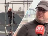 Kritiek op Radio 538-feest in Breda: '10.000 man is te veel'