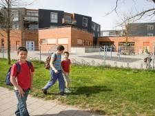 Complex Woerdense school verstevigd om 'Eindhoven' te voorkomen
