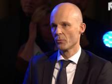 Moslims willen 'verhuizen' naar Rotterdam door uitspraak PVV-leider
