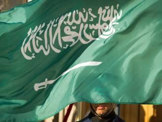 Saudi-Arabië executeert man omdat hij als minderjarige deelnam aan protestacties