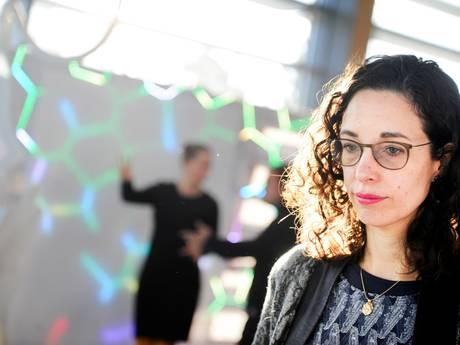 UT-hoogleraar klapt uit school over seksueel misbruik in wetenschap