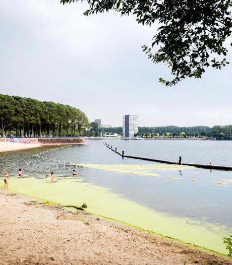 Voor het eerst in bijna 20 jaar: meer Nederlanders verdronken