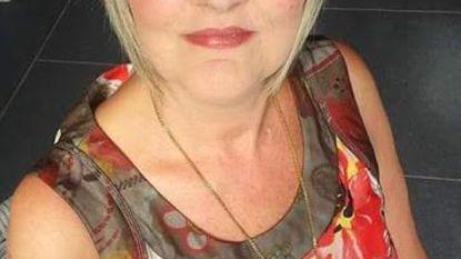 Raadslid Winnie Meeus niet op N-VA lijst