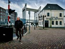 Petitie tegen verdere verkrotting Dordts monument: 'Onteigen het Teerlinkpand, genoeg is genoeg'