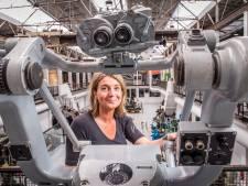 Vernieuwd Techniekmuseum in Hengelo toont 150 jaar industriegeschiedenis: 'De arbeiders zijn weg, maar hun erfenis leeft'