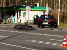 Vader omgekomen motorrijder uit Ermelo vergeeft Puttenaar Bart H.: 'Zo heb ik mijn kinderen altijd opgevoed'