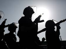 Décès d'un soldat israélien poignardé par un Palestinien