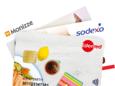 Les différents fournisseurs de chèques-repas et éco-chèques