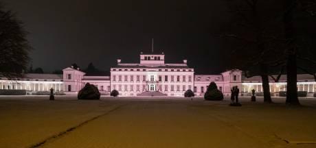 VVD Baarn gepikeerd over actie van partijgenoot die vindt dat plannen Paleis Soestdijk niet deugen