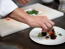 """Voici le """"cuisinier de l'année"""" selon Gault et Millau"""