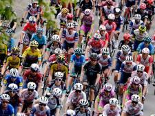 LIVE | Kansen voor Groenewegen in vlakke Giro-etappe, kopgroep krijgt de ruimte