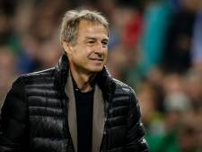 Klinsmann heeft zin in WK voetbal in Qatar: 'Wordt een geweldig evenement'