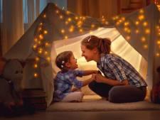 Les 8 règles d'un confinement en famille serein (ou comment ne pas devenir fou sous son propre toit)