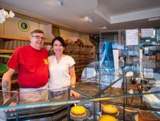"""Bakkerij Verbeeck sluit eind september de deuren: """"Na jaren hard werken en weinig slapen, gaan we nu uitblazen aan de kust"""""""