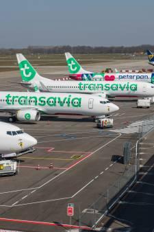 Brabants reisbureau baalt van Marokkaans reisverbod: 'Missen het hoogseizoen'