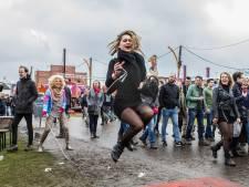 Kaartjes in de verkoop: festivalseizoen verschuift naar einde zomer