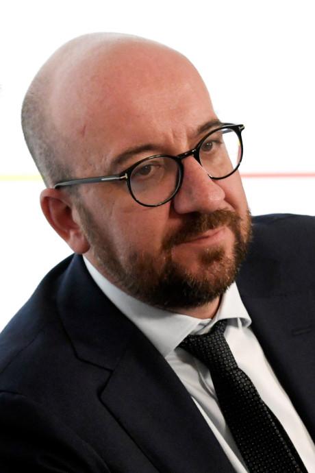 La Belgique a-t-elle accordé des aides d'État à 39 multinationales?