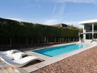 Hoe betaalbaar is een zwembad plaatsen en onderhouden?