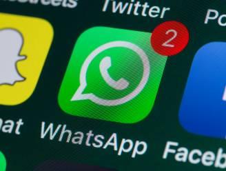 """Spraakberichten op Whatsapp binnenkort sneller af te spelen"""
