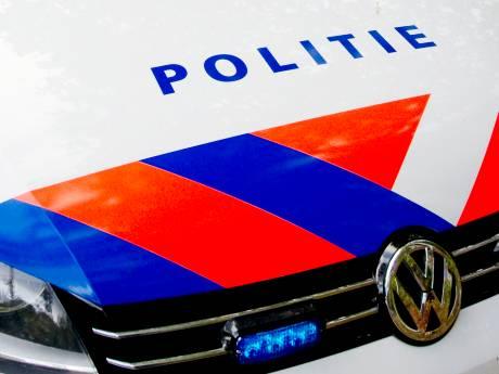 Dode man gevonden in Dommel in Eindhoven, politie sluit misdrijf uit
