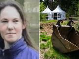Zoekactie Tanja Groen vandaag hervat op Strabrechtse Heide