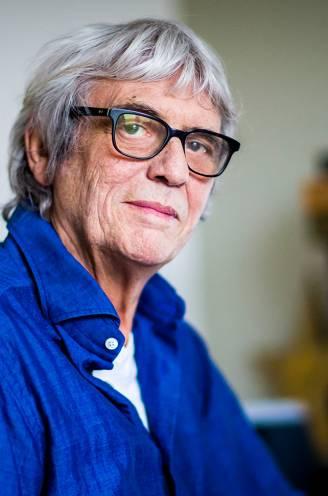 Pieter Aspe rondt zijn zomerthriller af, aflevering 56: 'Van In neemt Lejeune in vertrouwen'