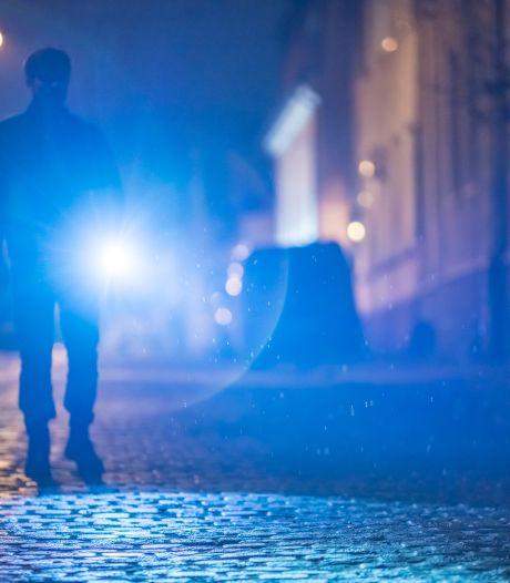 Oisterwijker (21) mishandeld nadat hij vriendin thuisbrengt