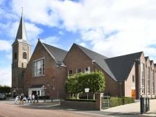Waarom koos Staphorst voor kerkdiensten met 600 mensen? 'Het weegt daar heel zwaar wat God wil'