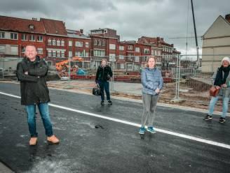 """Magdalenastraat weer open voor verkeer: """"Volg altijd signalisatie op Appel, om geen gevaar te lopen"""""""