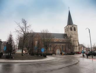 """Op huizenjacht in... Bocholt: """"Rust aan het water of genieten van het levendige centrum"""""""