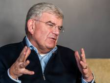 Onverwachtse overstap: 'Den Haag is bij Van Zanen in goede handen'