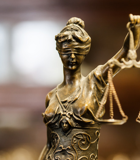 Opnieuw vrijspraak na val met zwaar hersenletsel in Uden