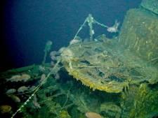 Mysterie van vermiste Amerikaanse WOII-duikboot opgelost na ontdekken van 'foutje'