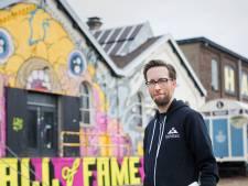 Hoe Flow.ai vanuit Tilburg met chatbots de wereld wil veroveren