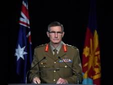 Australische elitetroepen pleegden 39 moorden in Afghanistan