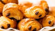 Dag van de Jeugdbeweging: gratis ontbijt in Waarschoot en Lovendegem