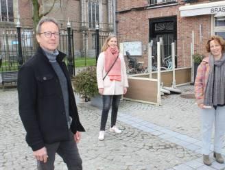 """Piet Smessaert (63) stopt na 45 jaar met politiek: """"Geen zin meer in bitse strijd met De Crem"""""""