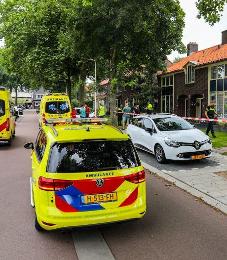 Steekpartij in Epe was te verwachten, zeggen buurtbewoners: 'Ruzie, drugs en overlast'