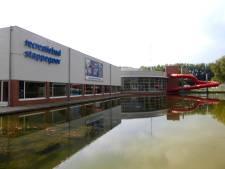 Vier meisjes belaagd tijdens Halloweenfeest in zwembad Stappegoor, Smolders vraagt spoeddebat aan