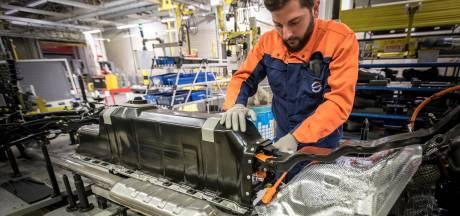Is een elektrische auto echt goedkoper in onderhoud?