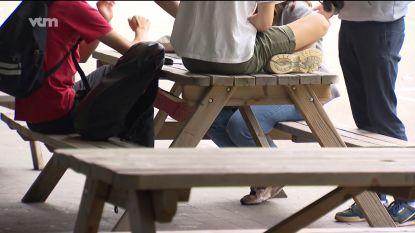 """Vlaamse leerkrachten getuigen over drugs op school: """"Op een bepaald moment waren zestien van de zeventien leerlingen in mijn klas onder invloed"""""""