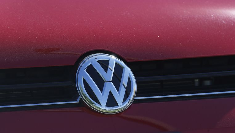 Consumentenorganisatie Test-Aankoop vraagt Volkswagen België