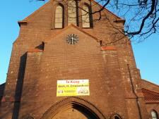 Oldenzaalse Drieëenheidkerk gaat sluiten; wie gaat er voor in de afscheidsdienst?