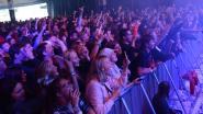 Crammerock 2019: bangelijke concerten, zwoele feestjes en frisse douches