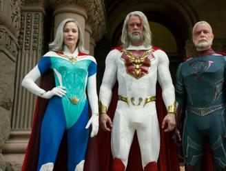 Netflix verliest belangrijke veldslag in de strijd van de superhelden