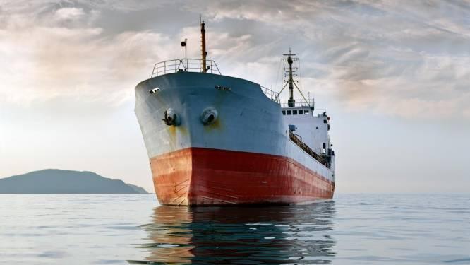 Europa vreest spookschepen die onder radar blijven en mogelijk terreur komen zaaien