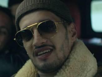 Zeker vijf doden in Algerije bij concert rapper