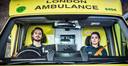 Ambulance UK seizoen 6 is vanavond om 19.30 uur te zien op RTL 5.